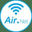 Airnet WLAN